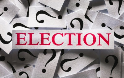 CPOA Backs the Following Candidates for May 6th Election