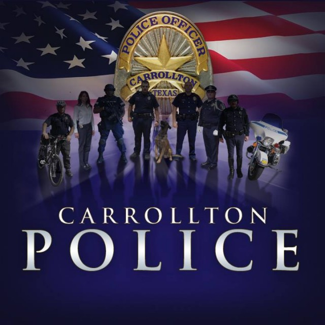 Carrollton-We_Need_Your_Help