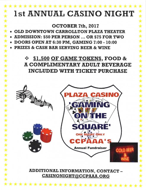 CCPAAA-Casino-Night-Flyer